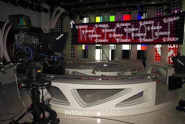 insta_broadcast_intro_04